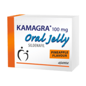 Kamagra Oral Jelly in Schweiz